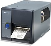 Intermec PD41A Thermal Transfer Barcode Printer